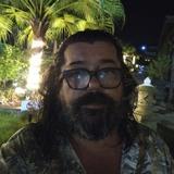 Petar from Berlin   Man   46 years old   Scorpio