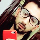 Sidharth from Gohana | Man | 26 years old | Capricorn