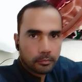 Khan from Al Qatif | Man | 32 years old | Aries