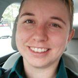 women police officer in Alabama #4