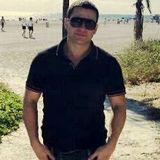Juankar from Lorca | Man | 42 years old | Capricorn