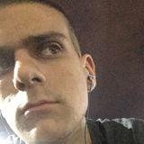 Payton from Greenwood | Man | 36 years old | Aquarius