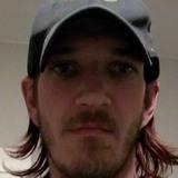 Rye from Cardston | Man | 43 years old | Sagittarius
