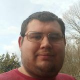 Joshmorgan from Murfreesboro   Man   23 years old   Taurus
