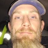 Dyinbreed looking someone in Concord, North Carolina, United States #10