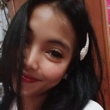 Sifa from Jakarta Pusat | Woman | 20 years old | Cancer
