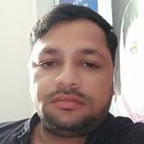 Raj from Karnal   Man   38 years old   Scorpio