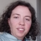 Rociogonzalez from Lorca | Woman | 27 years old | Virgo