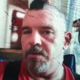 Rgrickgriss4J from Hixson | Man | 50 years old | Leo