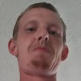 Waker from Sugar Grove | Man | 35 years old | Virgo
