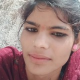 Meena from Indore | Woman | 38 years old | Aries