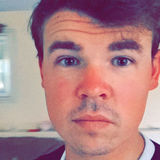 Brian from Bristol | Man | 26 years old | Capricorn