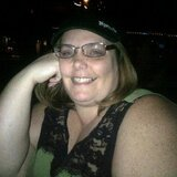 Kirsten from Hugoton   Woman   40 years old   Pisces