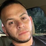 Daniel from Union   Man   41 years old   Scorpio