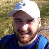 Danmillward from Stockport   Man   27 years old   Leo