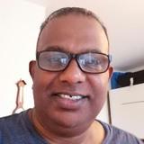 Sisi from Berlin Schoeneberg | Man | 56 years old | Libra