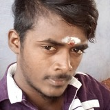 Visnu from Sivaganga | Man | 21 years old | Leo