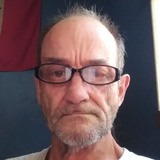 Jerry from Davenport   Man   63 years old   Gemini