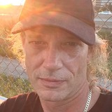 Fringe from Scarborough | Man | 52 years old | Pisces