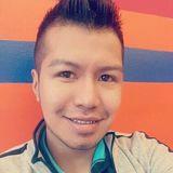 Dylandan from Minneapolis | Man | 26 years old | Libra