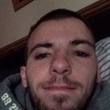 Dc from O Fallon | Man | 26 years old | Libra