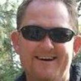 Thommo from Tamworth   Man   53 years old   Gemini