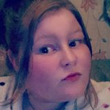 Emma from Clydach | Woman | 25 years old | Pisces