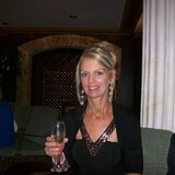 Mandy from Brandon | Woman | 51 years old | Sagittarius