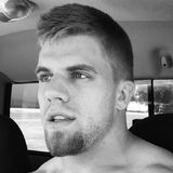 Rvg from Twin Falls | Man | 26 years old | Gemini