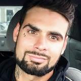 Kidsteven from Bourget | Man | 28 years old | Gemini