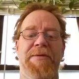 Stanleymerryjr from Oak Bluffs | Man | 60 years old | Aries