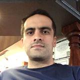 Kiarash from Saint Albans | Man | 39 years old | Capricorn