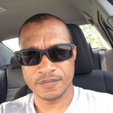 Phil from Lombard | Man | 51 years old | Virgo