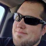Marcus from Grand Junction | Man | 32 years old | Pisces