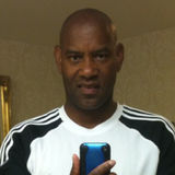 Swaneeley from Vacaville | Man | 58 years old | Capricorn