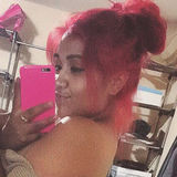 Jazzyyajaira from Pittsfield | Woman | 23 years old | Capricorn