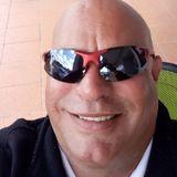 Ortiz from Corozal | Man | 47 years old | Scorpio