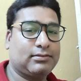 Faiq from Berlin   Man   37 years old   Gemini