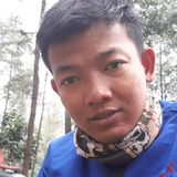 Qinoy from Tegal   Man   28 years old   Libra