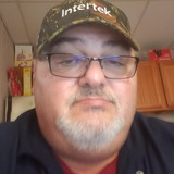 Funtimeguy from Corpus Christi   Man   59 years old   Aries