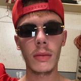 Jordi from Warren | Man | 21 years old | Virgo