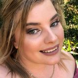 Missy from Brisbane   Woman   29 years old   Capricorn