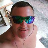 Vitaly from Vagator   Man   39 years old   Taurus