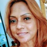 Keisha from Subang Jaya | Woman | 55 years old | Capricorn