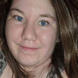 Kat from Ottawa   Woman   22 years old   Scorpio