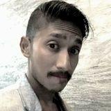 Udy from Shivaji Nagar | Man | 31 years old | Scorpio