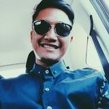 Aweera from Sandakan | Man | 27 years old | Aries