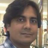Cool from Al Khubar | Man | 41 years old | Gemini
