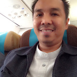 Dhani from Gorontalo | Man | 41 years old | Sagittarius