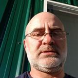 Danielplesar7 from Campbell River   Man   49 years old   Scorpio